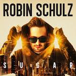 Robin Schulz - Sugar Cover