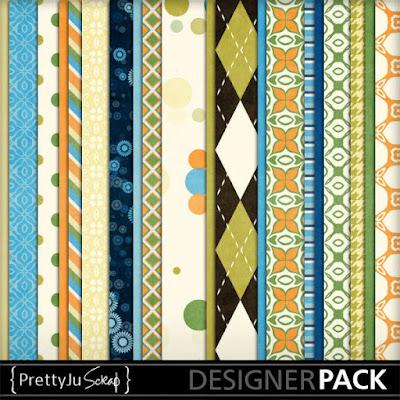 http://www.mymemories.com/store/display_product_page?id=PJJV-CP-1707-128638&r=PrettyJu_Scrap