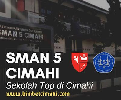 SMAN 5 Cimahi