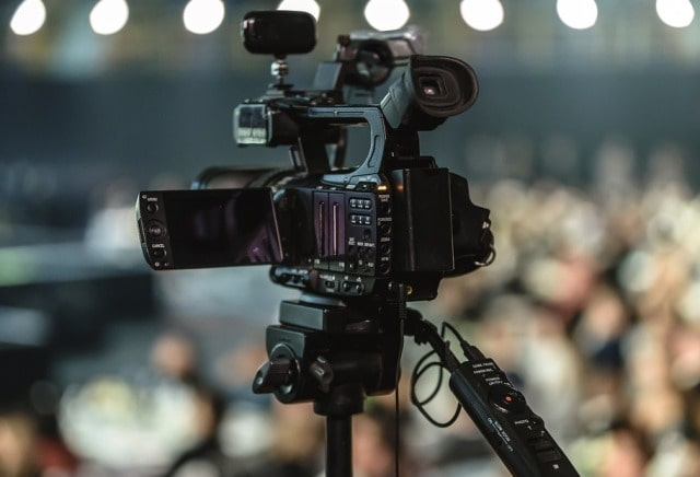 video marketing and production what it involves