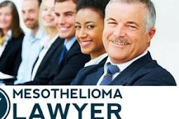 Texas Mesothelioma Attorneys - AGC