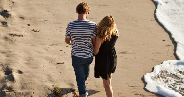 Passeios ao ar livre na orla da praia em San Diego