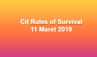 11 Maret 2019 - Mand 7.0 Cheats RØS TELEPORT KILL, BOMB Tele, UnderGround MAP, Aimbot, Wallhack, Speed, Fast FARASUTE, ETC!