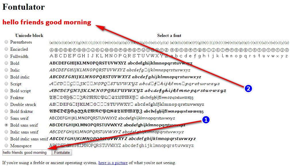fontulator_for_fb