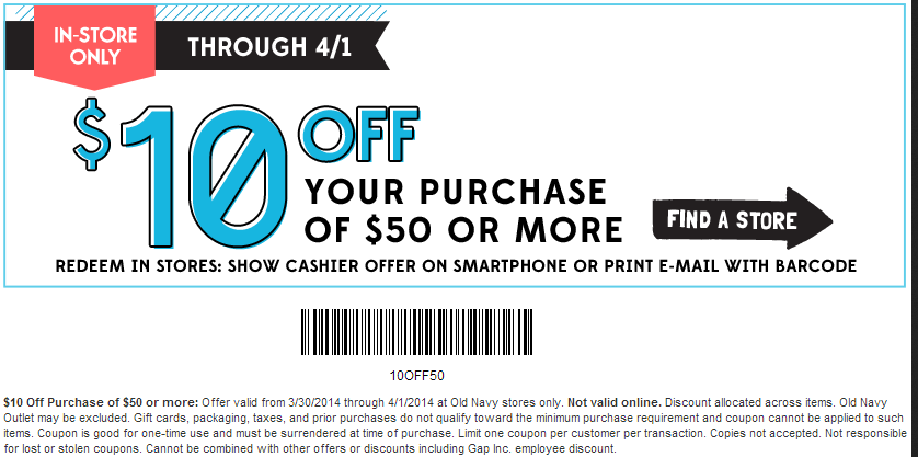 photo about Toysrus Printable Coupons identified as Toys r us printable discount codes april 2018 : I9 sporting activities coupon