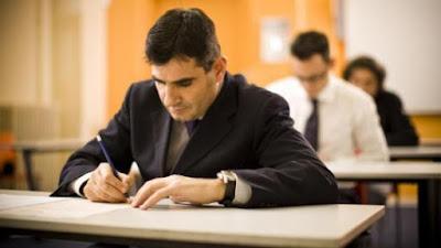 خطأ في مصحح الامتحان المهني يثير زوبعة بين أساتذة التعليم الابتدائي
