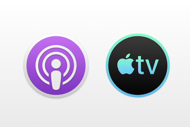 macos-10-15-itunes-standalone-apps
