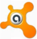 Avast Clear 2017 Free Download