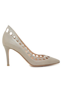 http://www.laprendo.com/products/33918/GIANVITO-ROSSI/Gianvito-Rossi-Light-grey-Calfskin-and-Suede-Pump