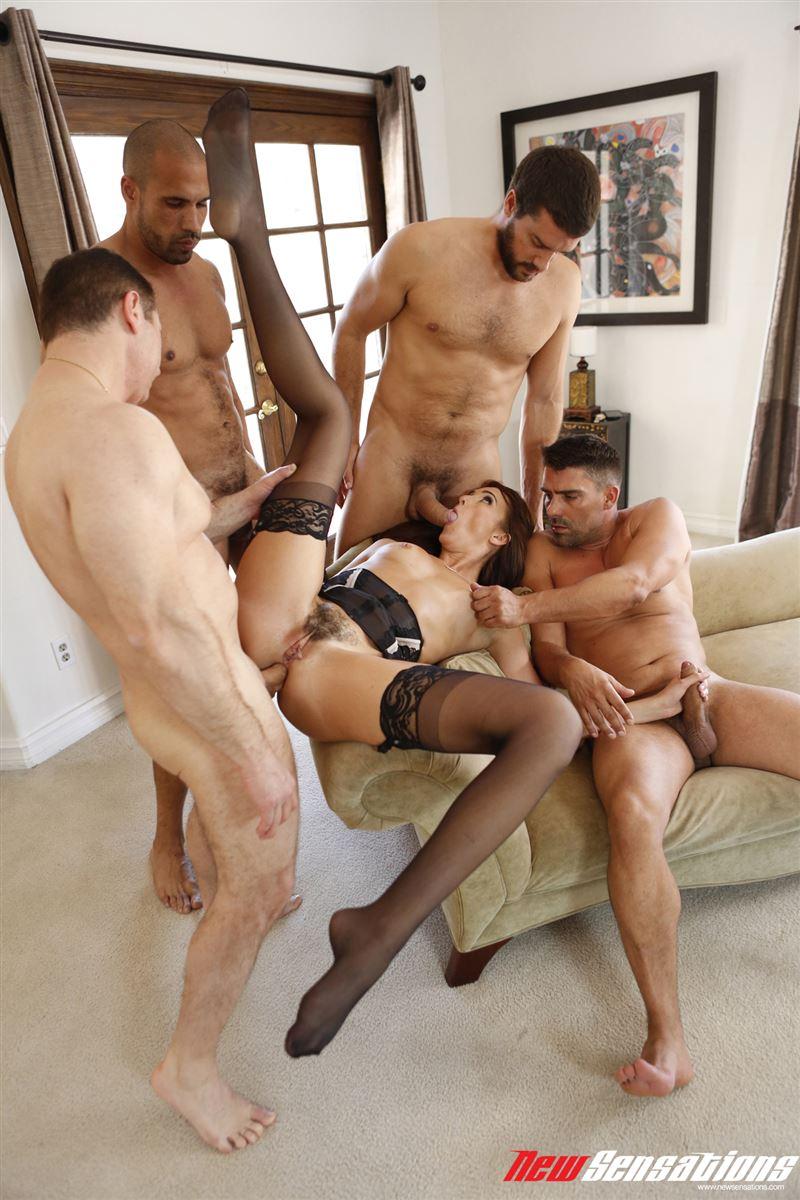 racconti gay erotici Battipaglia