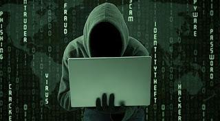 Sosyal Medyada Dolaşan Tehlikeli Link