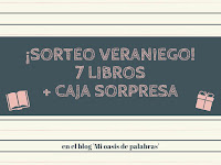 https://mioasisdepalabra.blogspot.com.es/2017/07/sorteo-veraniego-8-ganadores.html
