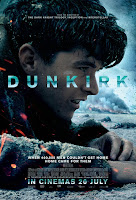 dunkirk movie poster malaysia