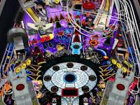 Pinball Arcade Apk v2.04.10 Mod (All Unlocked)