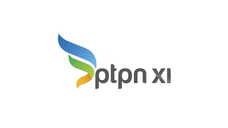 Lowongan Kerja PTPN XI (PT Perkebunan Nusantara XI)
