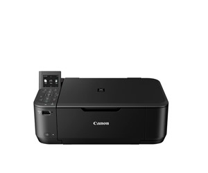 canon-pixma-mg4240-driver-printer