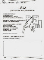 https://www.espacoeducar.net/2014/07/120-atividades-de-alfabetizacao-nivel.html