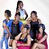 New Audio Madada Sita Ft. Theophil_Usingoje Download Now
