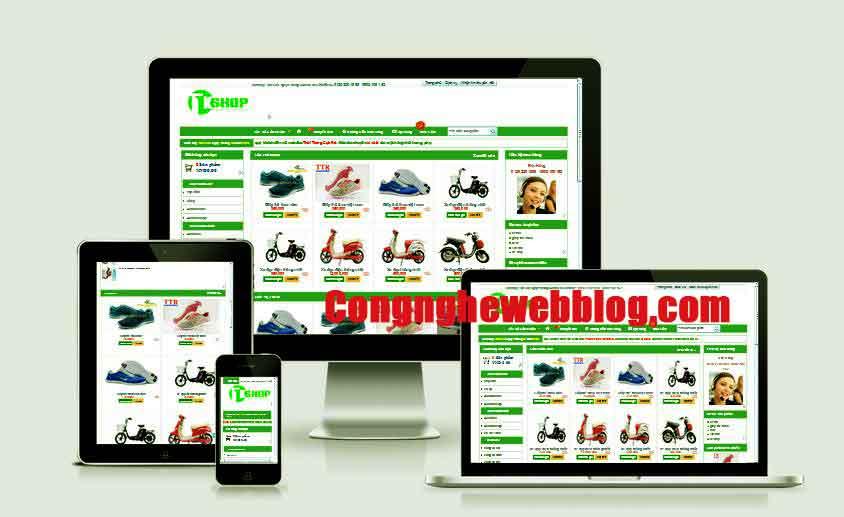 Template blogspot bán hàng miễn phí cực đẹp chuẩn seo, template blogspot bán hàng chuyên nghiệp