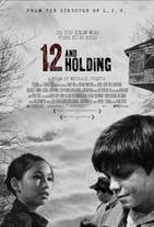 Watch 12 and Holding Online Free in HD