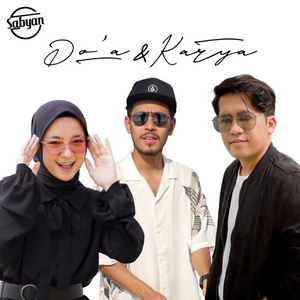 Sabyan - Do'a & Karya