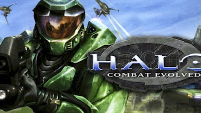 HALO COMBAT EVOLVED CON MULTIPLAYER ONLINE (PC) 566Mb (Inglés- Español) MEGA (RAR) (SETUP)