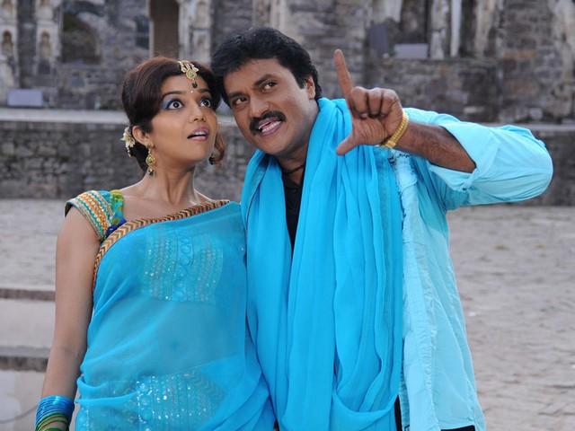 latest telugu movie updates february 2011