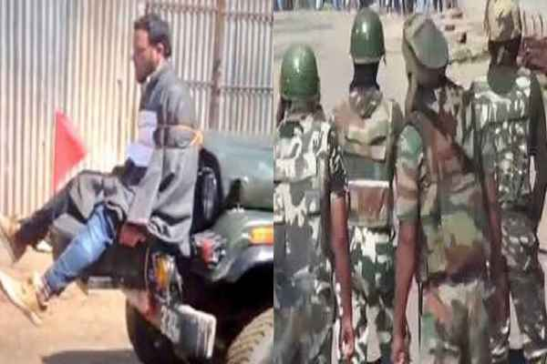fir-registered-against-security-staff-tied-stone-pelter-in-jeep