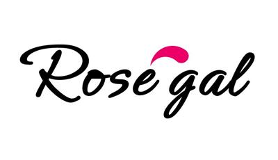 Rosegal - Vestidos