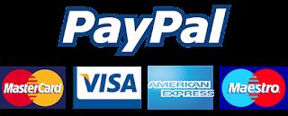 Pengertian Paypal