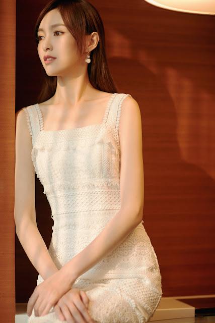 Tang Yan Luo Jin duet