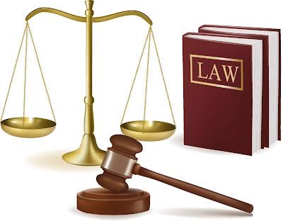 án lệ luật sư
