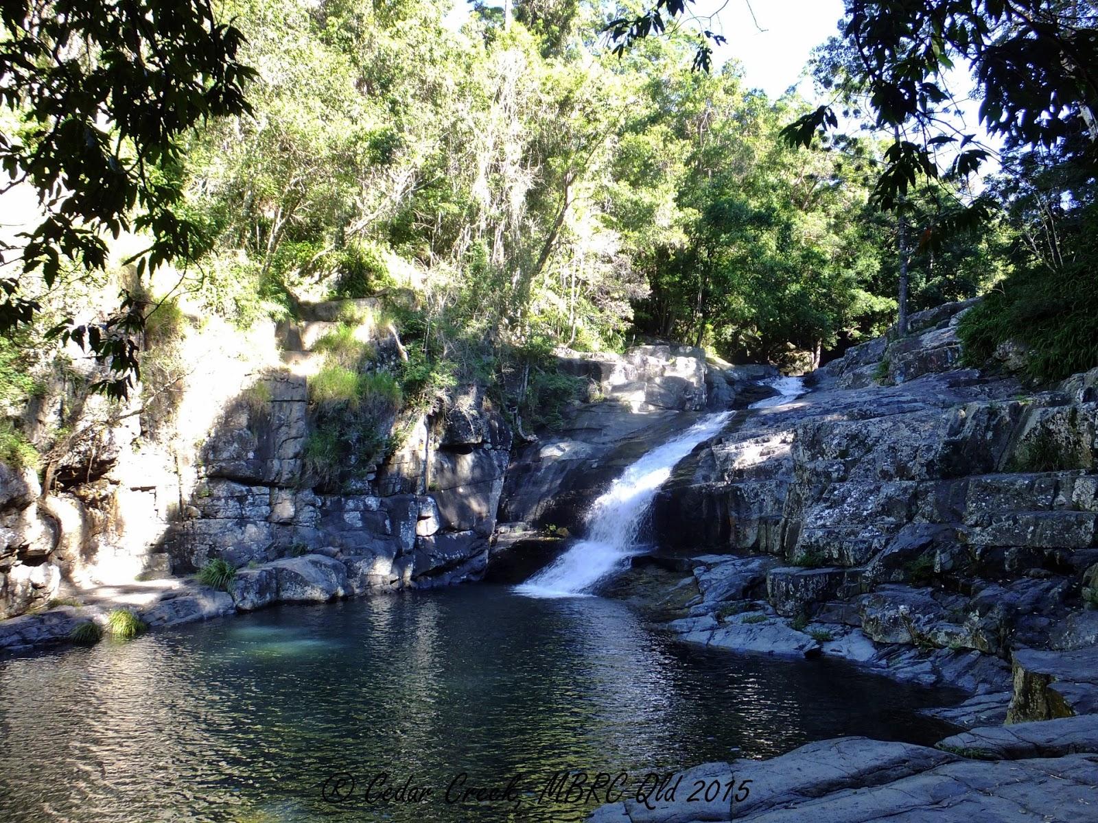 An Igorot Journey Cedar Creek