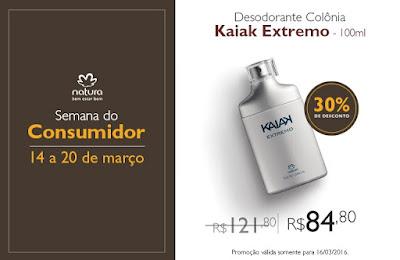 http://rede.natura.net/espaco/roquejoibesp/desodorante-colonia-kaiak-extremo-masculino-100ml-45206