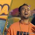 Lirik Lagu JFlow - De Nada feat JEIA & Denada