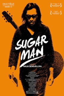 searching for sugar man image