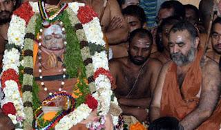 chennai-shankaracharya-mahasamadhi