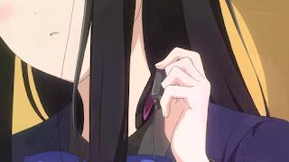 Benda Dan Hal Yang Sangat Ikonik Dari Berbagai Anime accel world