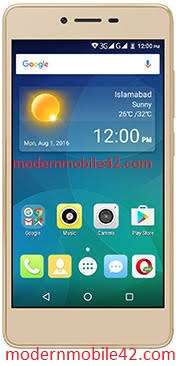 qmobile s6s flash file download free