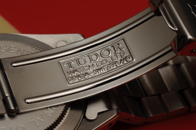 tudor watch serial number lookup