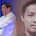 Duterte Kinompirma na Patay Na Ang Financer ng Maute