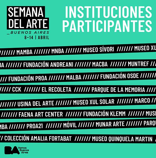 Buenos-Aires-arte-contemporáneo-argentina-turismo-agenda