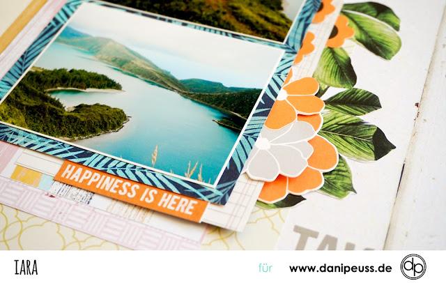 https://danipeuss.blogspot.com/2018/02/wunderschone-layering-layouts-von-iara.html
