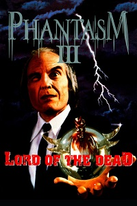 Watch Phantasm III: Lord of the Dead Online Free in HD