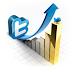 Conheça os 10 Melhores Sites Para Ganhar Seguidores No Twitter