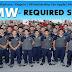 BMW Group Abu Dhabi Motors Jobs apply online