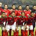 Jadwal Siaran Langsung Timnas Indonesia U-23 vs Thailand