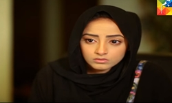 KathPutli Episode 7 Full by Hum Tv Aired on 24th July 2016