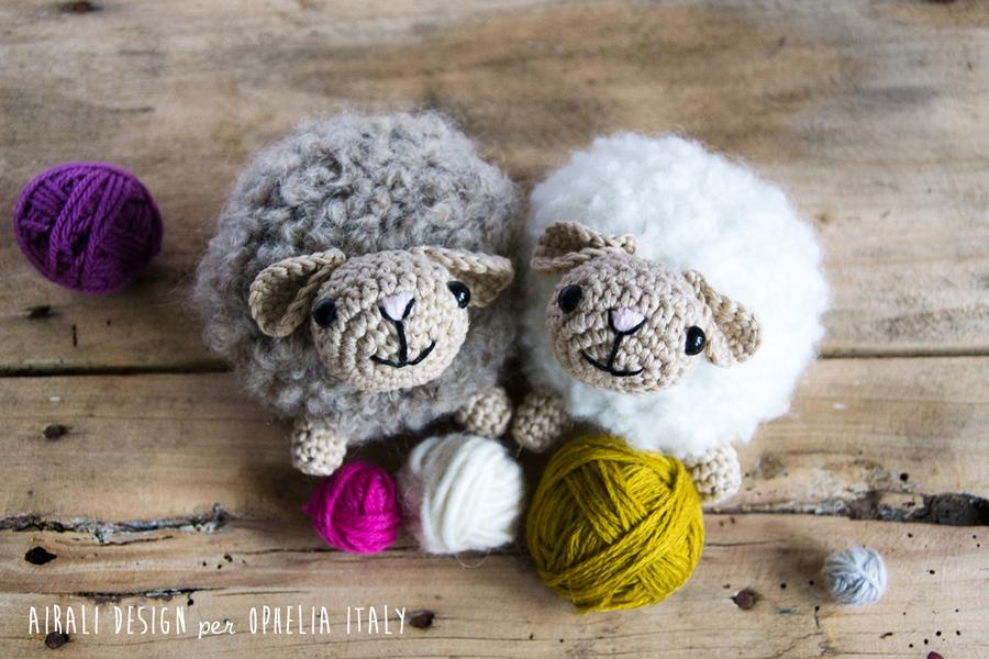 Super Easy Amigurumi: Crochet Cute Animals (English Edition) eBook ...   600x900
