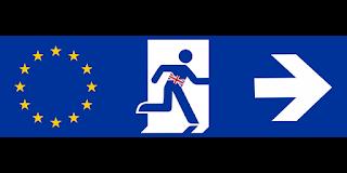 zaman, Avrupa, iş, akan-zaman,